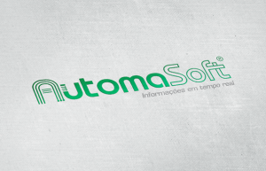 AutomaSoft