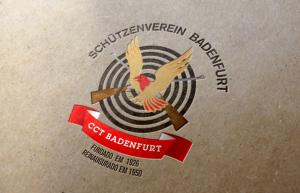Clube Caça e Tiro Badenfurt